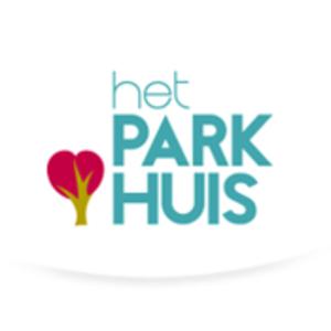 Het Park Huis