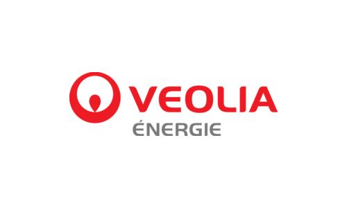 Veolia Energie