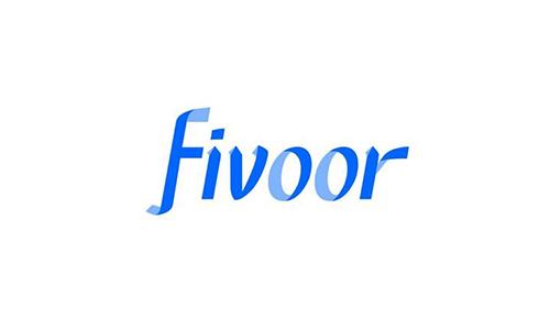 Fivoor