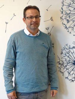 Wim Petersen