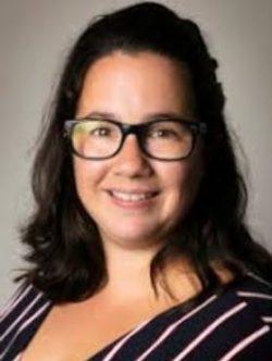 Saskia Brankaert